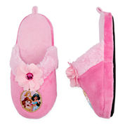 MP Slippers - Girls
