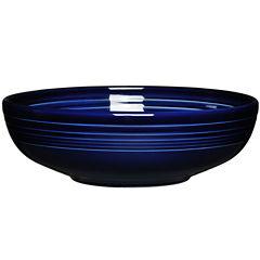 Fiesta® Large Bistro Bowl