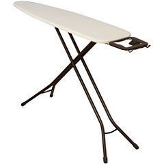 Household Essentials® Deluxe Ironing Board