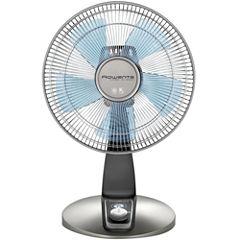 Rowenta® Turbo Silence Table Fan