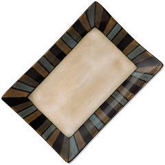 Pfaltzgraff® Cayman Rectangular Serving Platter