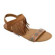 Mixit Strap Sandals