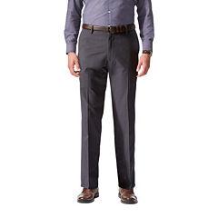 Dockers® D3 Signature Classic-Fit Flat-Front Pants