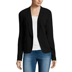 Decree® Shawl Collar Blazer - Juniors