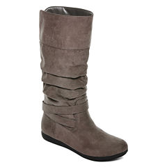Arizona Karle Boots
