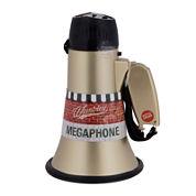 Wembley™ Megaphone with Bottle Opener