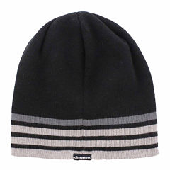 adidas® Eclipse Reversible Beanie