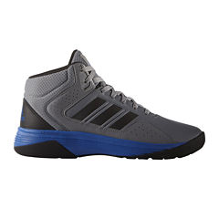 Adidas Cloudfoam Ilation Mens Basketball Shoes