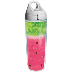 Tervis® 24-oz. Watermelon Splash Insulated Water Bottle