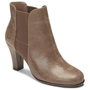 A2 by Aerosoles Strole Along Womens Bootie