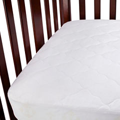 Carter's Crib Pad
