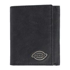 Dickies® Tri-Fold Wallet