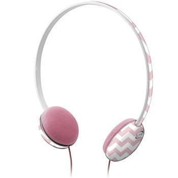 Ilive Volume limiting Headphones