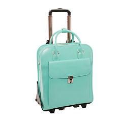 Mcklein Briefcase