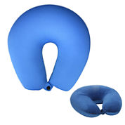 Natico Travel Pillow