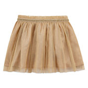 OD SOLID TUTU SKIRT