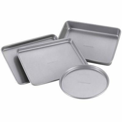 bakeware set for toaster ovens - Bakeware Sets