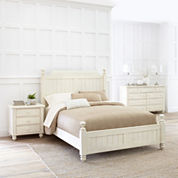Adelayde Bedroom Collection