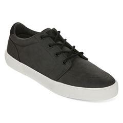 St. John's Bay Ballast Mens Sneakers