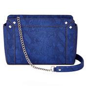 a.n.a Carmen Crossbody Bag