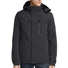 ZeroXposur® Carbon Long-Sleeve 4-Way Stretch Jacket