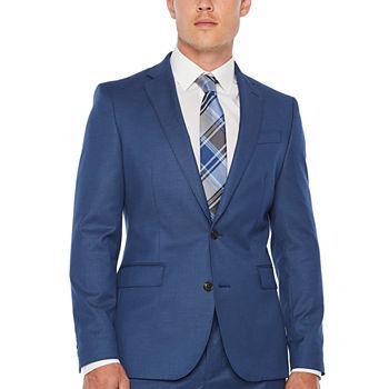 Jf Jferrar Ultra Comfort Slim Fit Stretch Suit Jacket
