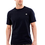 Champion® Short-Sleeve Jersey Tee