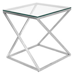 4Z End Table