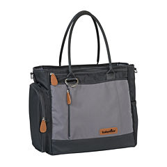 Babymoov Essential Diaper Bag - Black