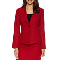 Chelsea Rose Jacket