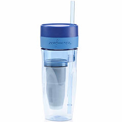 Zero Water 2-Pack 26-Oz Tumbler Travel Mug