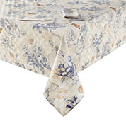 Reflections Cherry Blossoms Table Linen Collection