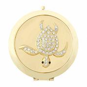 Monet Jewelry Multi Color Jewelry Set