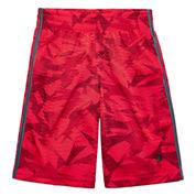Champion Boys Pull-On Shorts