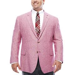 Stafford® Sport Coat - Big & Tall
