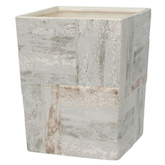 Quarry Wastebasket