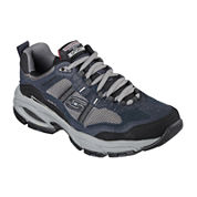 Skechers® Trait EW Mens Athletic Shoes