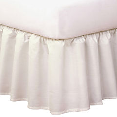 Magic Skirt 14