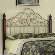 Hammond Headboard