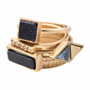 a.n.a Stackable Ring
