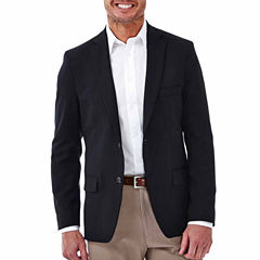 Haggar Classic Fit In Motion Blazer