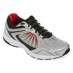 Xersion Runathon Mens Running Shoes