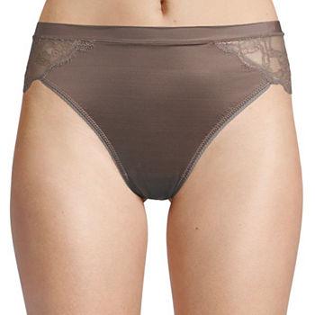 Ambrielle Lace Boyshort Panty