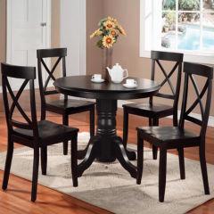 dining room furniture & kitchen furniture