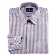 Stafford® Performance Dress Shirt
