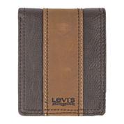 Levi's® Travel Wallet