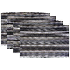 Park B. Smith® Cheyenne Set of 4 Placemats