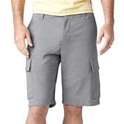 Dockers Shorts for Men - JCPenney