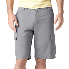 Dockers® Cargo Shorts Classic Fit D3