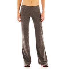 Xersion™ Semi-Fit Pants